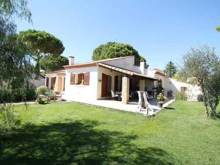 Vends maison Saint-Jean-de-Védas 1 290 000  €