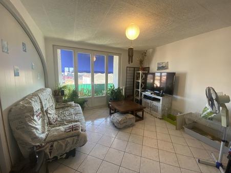 Vente appartement VILLEFRANCHE SUR SAONE  145 000  €