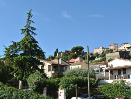 vente maison Cagnes sur mer 150m2 577500€