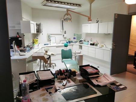 Vends appartement MILLAU  133 000  €