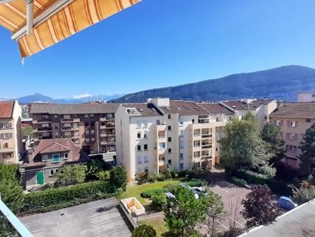 appartement  284000 €