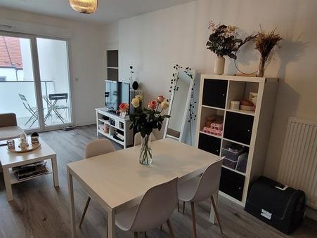location appartement RONCQ 620 €