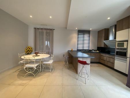 vente immeuble PERPIGNAN  366 000  € 285 m²