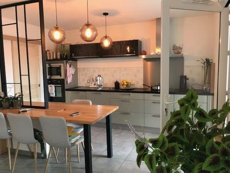 Vente appartement LE THOR  217 000  €