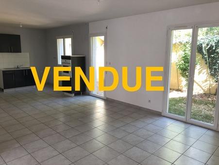 Achat maison PONT DE CHERUY  219 000  €