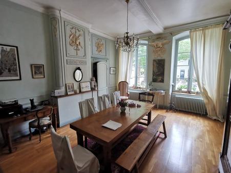 maison  341000 €