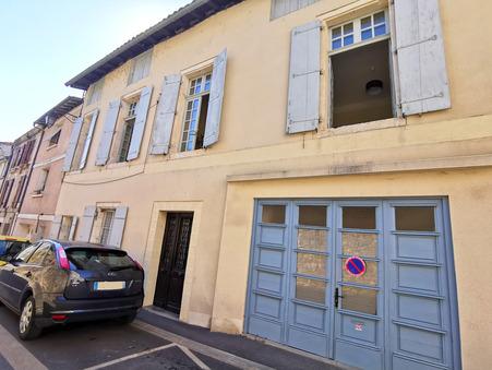 Acheter maison NONTRON  137 800  €