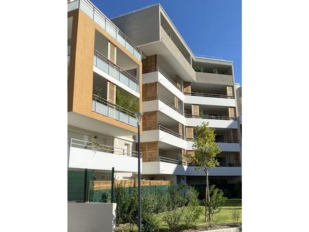 vente appartement MARSEILLE 12EME ARRONDISSEMENT 91m2 510000€