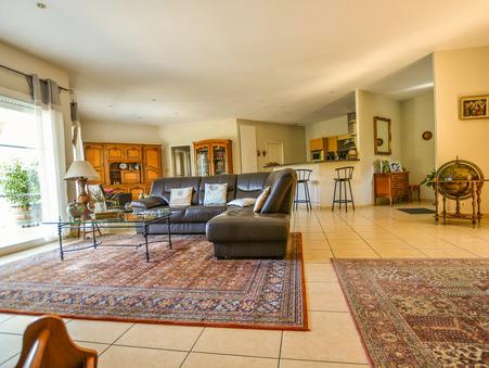 vente maison LA TESTE DE BUCH  725 000  € 160 m�