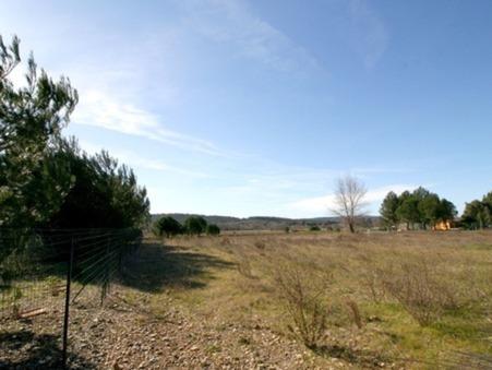 vente terrain ARGENS MINERVOIS 0m2 98000€