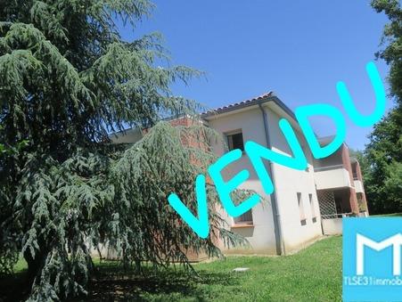vente appartement TOULOUSE 45.08m2 159600€