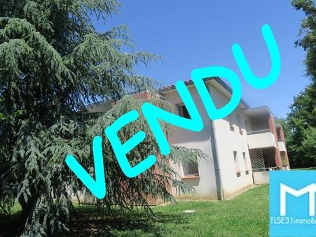 A vendre appartement BALMA  159 600  €