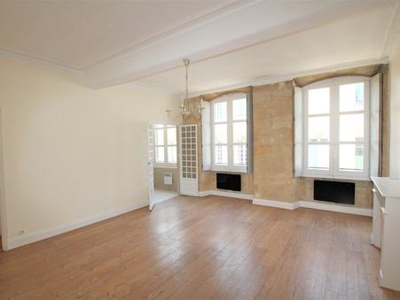 Louer appartement BORDEAUX 1 100  €