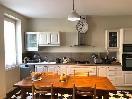 vente maison LOMBEZ 170000 €