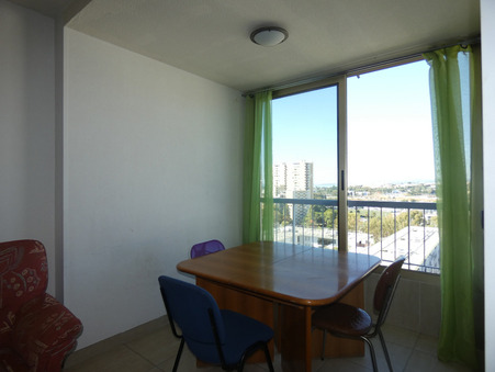 vente appartement Nice 92m2 292500€