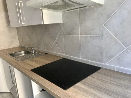 Loue appartement PERPIGNAN  450  €
