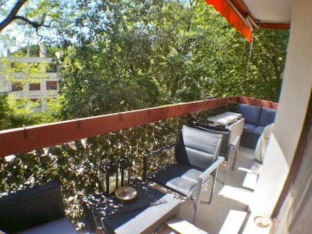 Location appartement MARSEILLE 12EME ARRONDISSEMENT 101.41 m² 1 240  €