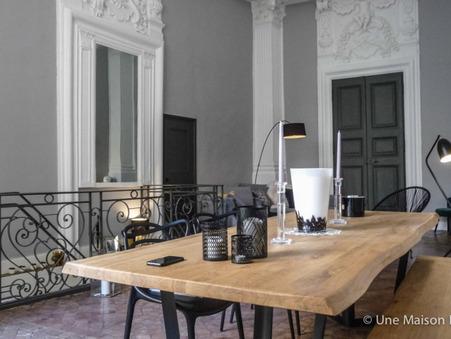 Vends maison AVIGNON  725 000  €
