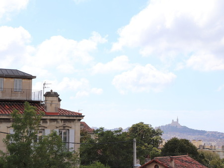vente maison MARSEILLE 12EME ARRONDISSEMENT 135m2 618000€