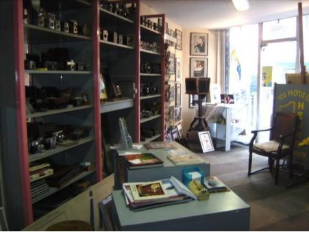 vente local La Seyne Sur Mer 40 000  € 30 m²
