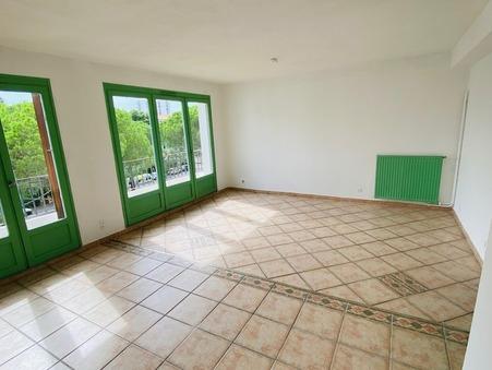 vente appartement PERPIGNAN 68000 €