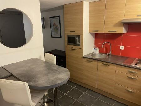 location appartement PERIGUEUX  340  € 20 m²