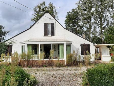 maison  116600 €