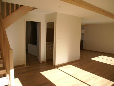 location appartement VALENCE 1060 €