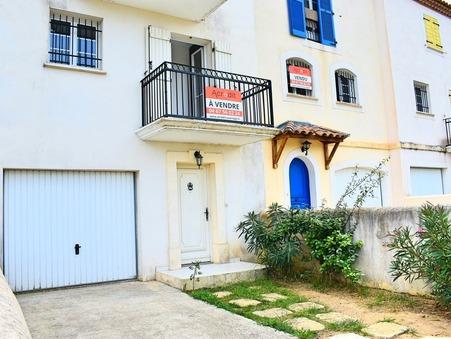 Achète maison JUVIGNAC  238 000  €