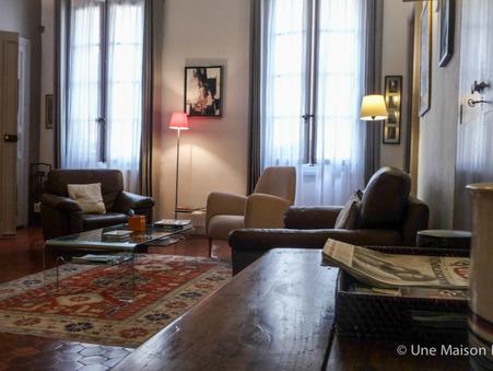 vente appartement AVIGNON  365 000  € 112 m²
