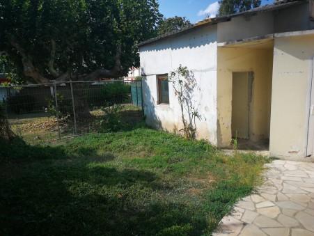 A vendre maison BERGERAC  125 190  €