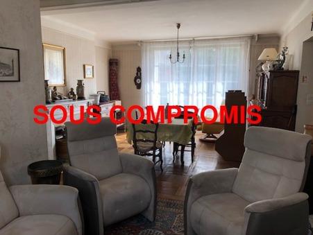 vente appartement LISIEUX 94m2 107000€