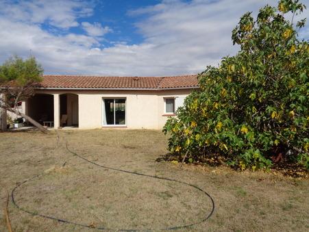 A vendre maison Muret  319 000  €
