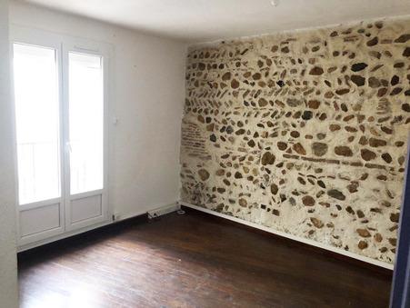Vente maison PIA  118 000  €