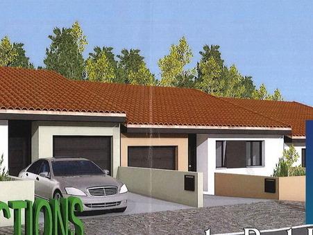 A vendre maison Thuir  286 000  €