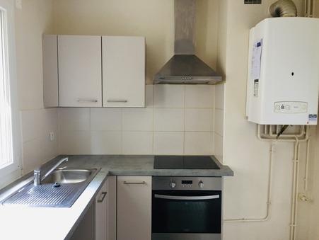 Vendre appartement RODEZ  139 000  €