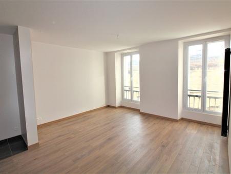 A louer appartement BORDEAUX 1 040  €