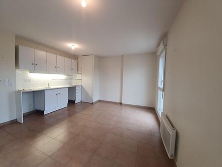 Vente appartement VILLEFRANCHE SUR SAONE  106 000  €