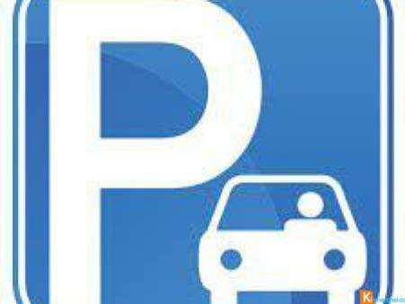 vente parking montpellier 22500 €