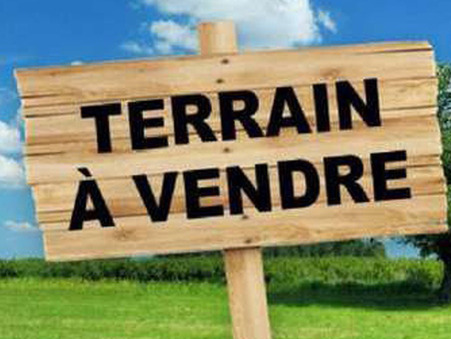 Vendre terrain BRAY SUR SEINE 49 000  €
