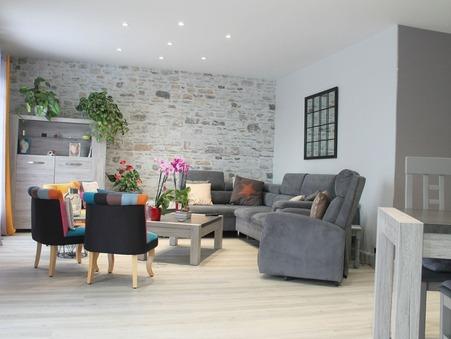 Acheter maison LA CHATAIGNERAIE  194 250  €