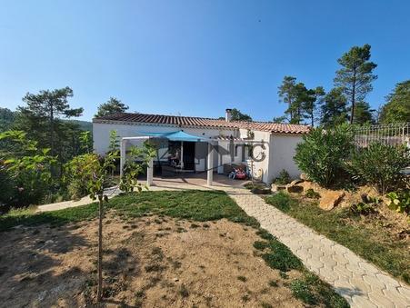 Vends maison BANNE 123 m²  245 000  €