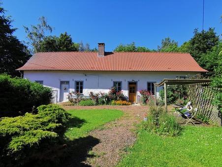 maison  188000 €