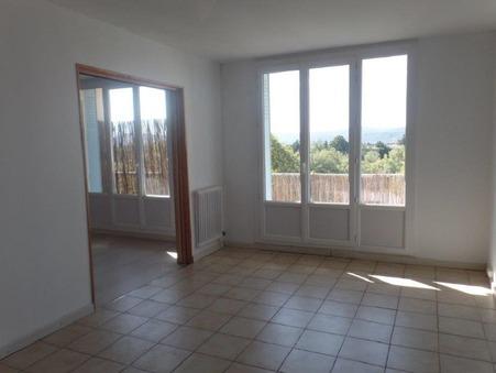 Achat appartement MONTELIMAR 70 000  €