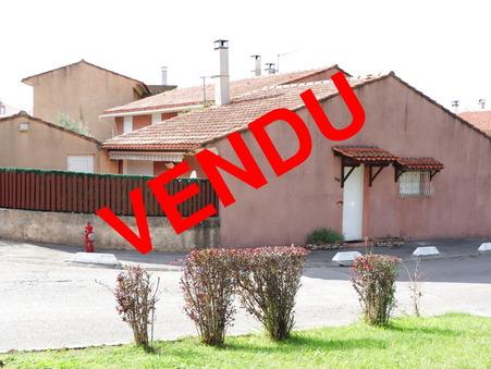 Achat maison ALLAUCH  325 000  €