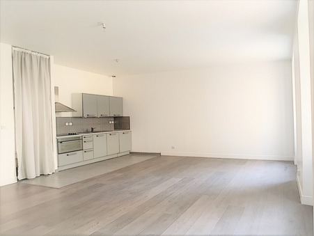 vente appartement MARSEILLE 2EME ARRONDISSEMENT 159800 €