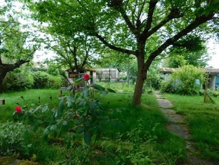 Acheter maison Saint-Gaudens  167 000  €