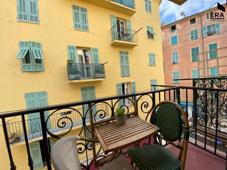 vente appartement Nice 32.5m2 199000€