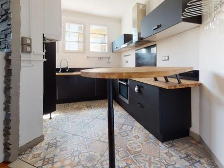 Achat appartement PAU  165 000  €