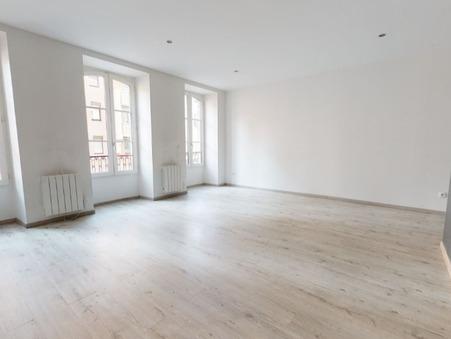 Achète appartement PAU  119 000  €